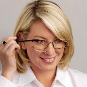 Mascara-specs-eyemakeup