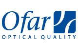 Ofar Logo