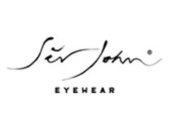 Sirjohn