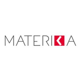 Logo Materika
