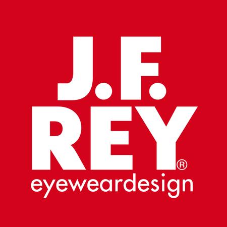 Logo JFR 4 (1)