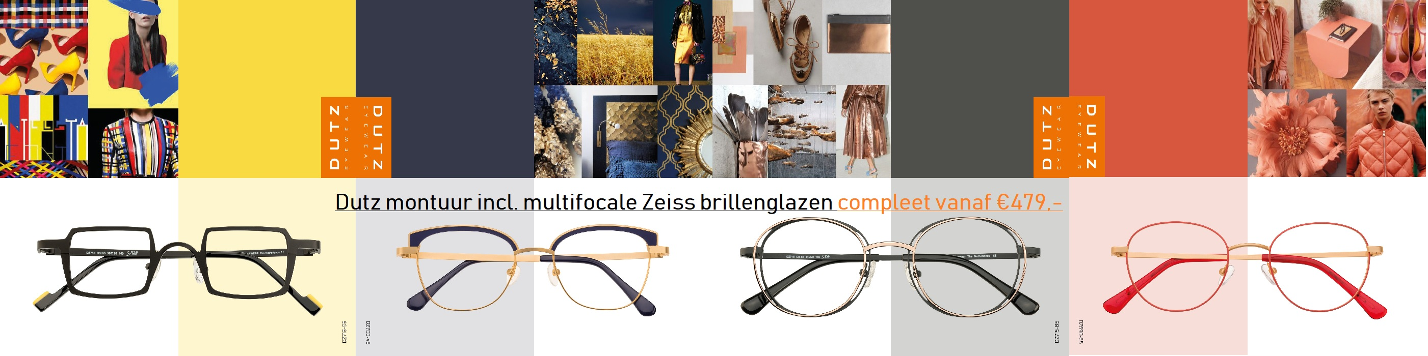 dutz2-slide