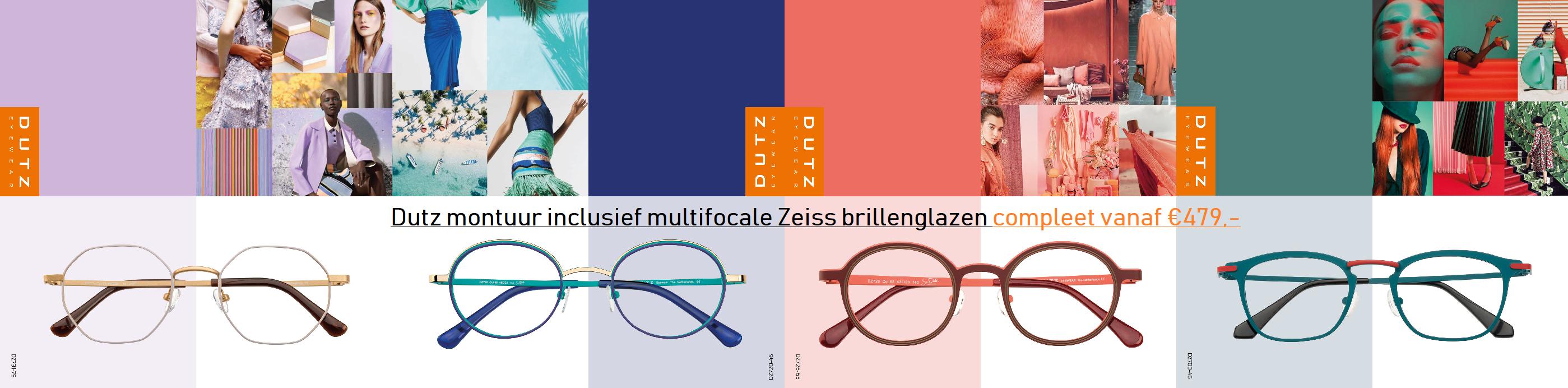 dutz3-slide